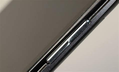 hi tech news review smartphone lenovo ideaphone p780 hi tech news review smartphone lenovo ideaphone p780