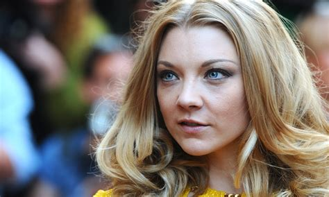 Natalie Dormer Dating by Who Is Natalie Dormer Dating The Picnic At Hanging Rock