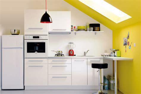 combien coute une cuisine combien coute une cuisine 28 images combien coute une