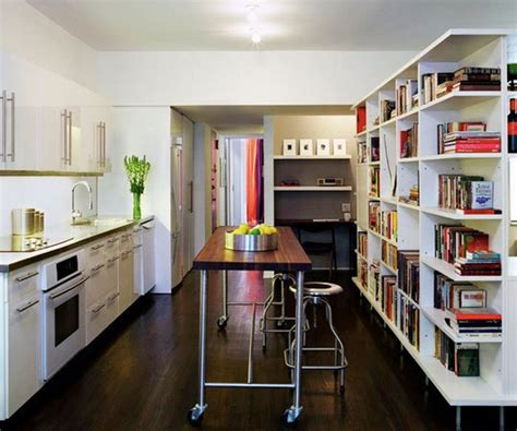 The Everyday Minimalist  Living With Less, But Only The Best