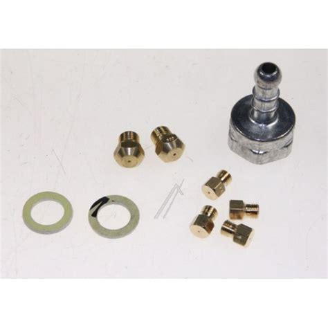 butane ou propane plancha gaz pour plancha butane ou propane 28 images t 233 tine 224 visser pour raccordement de