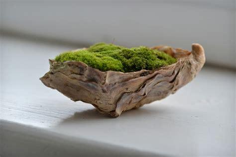 canapé modulable design mousse naturelle 100 idées d 39 objets de déco originaux
