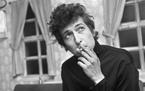 In 1988, bob dylan toured with the grateful dead. How Bob Dylan Wrote the Second Great American Songbook | The Nation