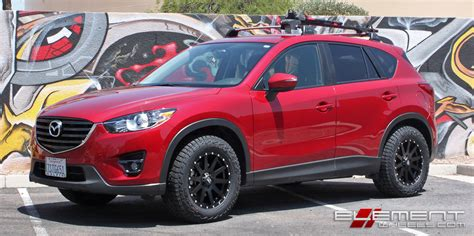 2017 mazda cx 5 wheels best new cars for 2018