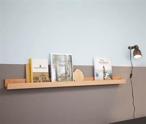 Ikea Bilderleiste Küche by Bilderleisten In Nur 3 Stunden Selber Gemacht Selber
