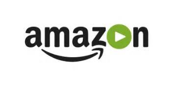 Amazon Web Services announces Amazon Wind Farm US Central 2