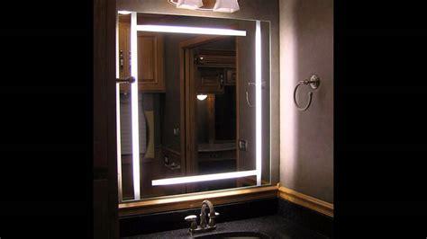 awesome bathroom mirrors design ideas youtube