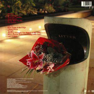 richard hawley coles corner reissue vinyl  juno records
