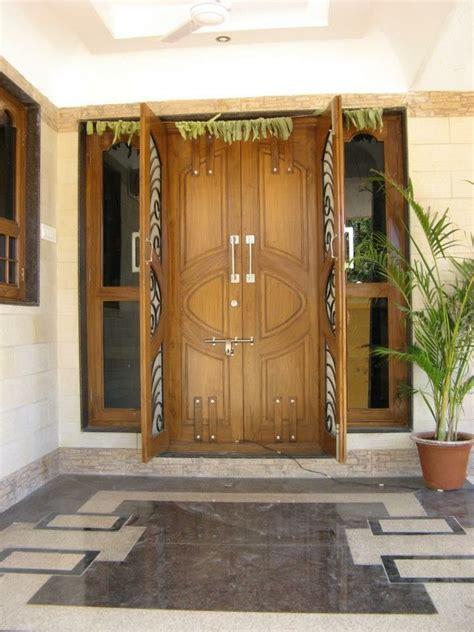 pin  venkatesham  doors double door design house