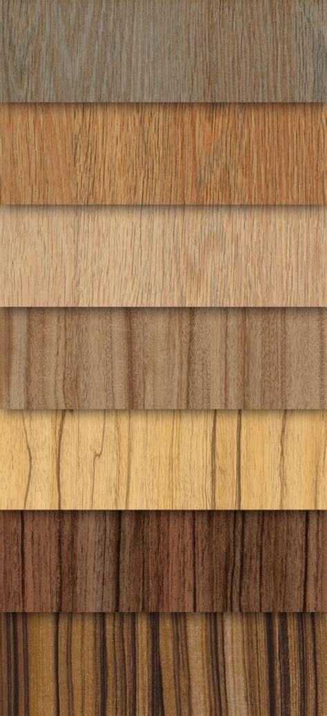 allure flooring lumber liquidators rachael edwards