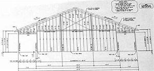 31 Best Construction Sequence Images On Pinterest