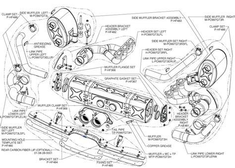 Diagram Porsche Cayman Fuse Full Version