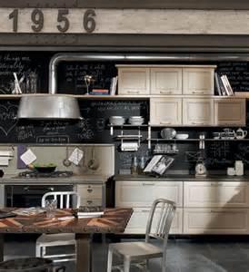 chalkboard kitchen backsplash range hoods along mile way