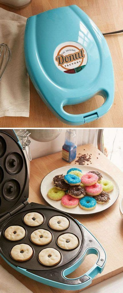Kitchen Hacks Awesome Inventions by 36 Most Noticeable Cool Kitchen Gadgets Awesome