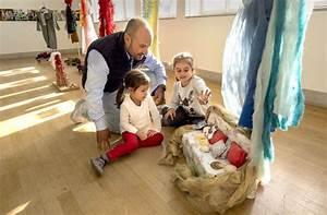 Haus Der Familie Sindelfingen : sindelfingen ein wochenende f r kinder und familien ~ Watch28wear.com Haus und Dekorationen