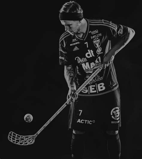 floorball zorro stick trix plus hockey