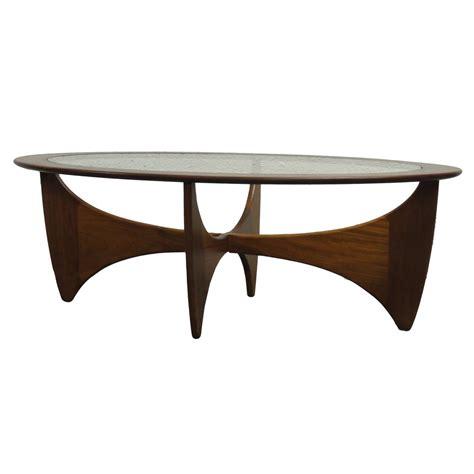 Table Basse Vitrine Verre Ezooqcom