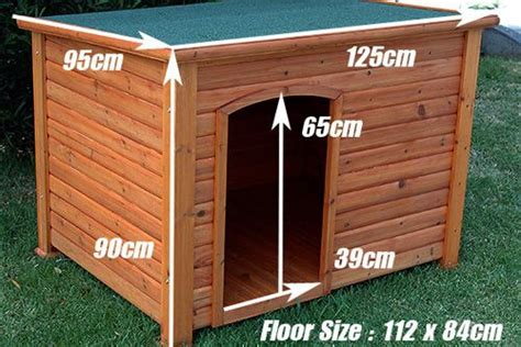 ideas  dog house plans  pinterest insulated dog kennels dog house blueprints
