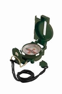 Kinder Outdoor Spielzeug : scout taschenkompass mit beleuchtung kompass kinder outdoor spielzeug entdecken ebay ~ Buech-reservation.com Haus und Dekorationen