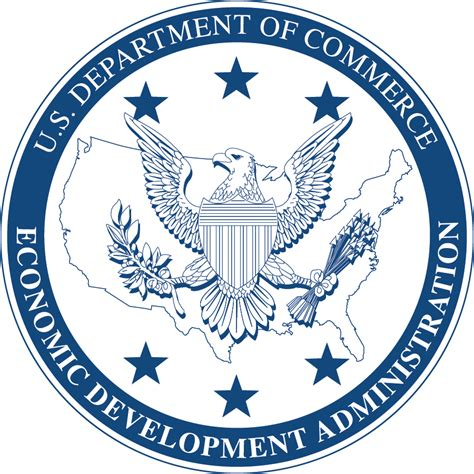 commerce bureau opinions on united states department of commerce