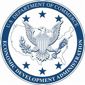 Blog Entries from May 2012 | Department of Commerce