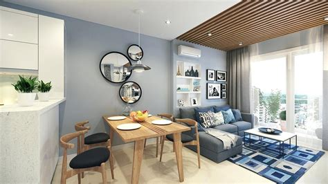 Decoration Small Apartment Decor Ideas Open Plan Home. Kitchen Island Columns. Tiles For Kitchen Splashback. Best Kitchen Island. Kitchen Tiles India Wall Tiles. Kitchen Pendant Light Ideas. Transitional Kitchen Lighting. Best Porcelain Tile For Kitchen Floor. Pictures Of Recessed Lighting In Kitchen