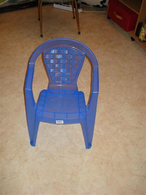 fauteuil en patron fauteuil en patron 28 images unique photos of meuble en patron gratuit meuble fabriquer