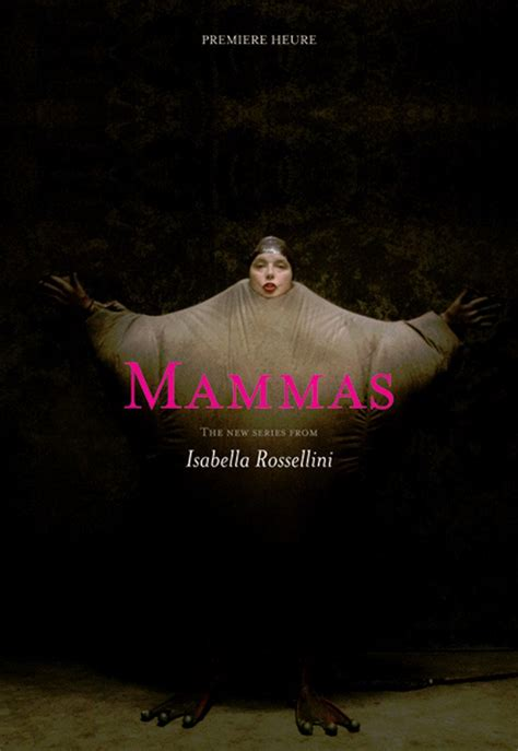 Mammas Movie Poster - ID: 173147 - Image Abyss