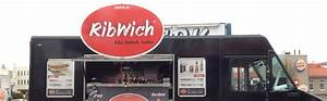 Burger Essen Nürnberg : ribwich n rnberg imbiss fastfood bei n rnberg genie en ~ Buech-reservation.com Haus und Dekorationen