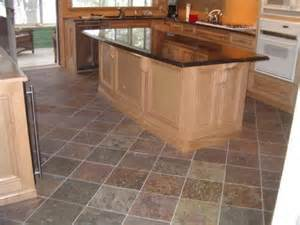 How To Paint Wood Floors Diy Network by Toms River Tile Installation Toms River Nj Extreme Service