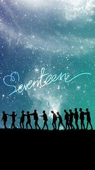 Seventeen wallpapers | CARATS Amino
