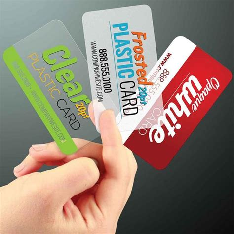 pt plastic cards printing specialists  day