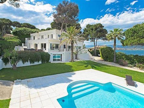 Wohnung Kaufen Cote D Azur by Luxusimmobilien Cote D Azur Luxusvillas Zu Verkaufen
