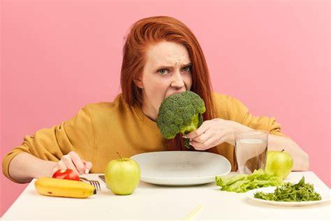 Ēst tā, kā ēda mūsu vecmāmiņas. TOP 5 minerālvielas ...