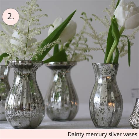 Cheap Vases For Wedding - wedding centerpiece vases cheap the wedding of my