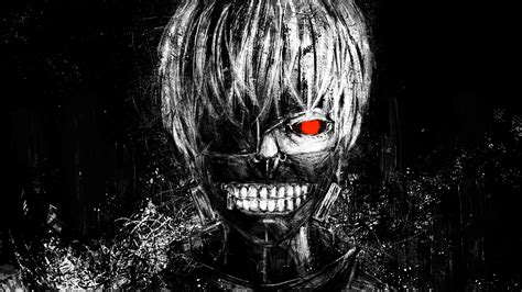 Tokyo Ghoul Anime Wallpaper - anime wallpaper page 2 of 3 hdwallpaper20