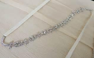 bridesmaid dress belts cecile thin bridal belt sash rhinestone wedding gown sash wedding dress belt