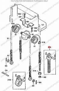 toyota 4y engine parts diagram toyota auto wiring diagram With lexus rx 350 accessories likewise toyota 22r engine diagram also lexus