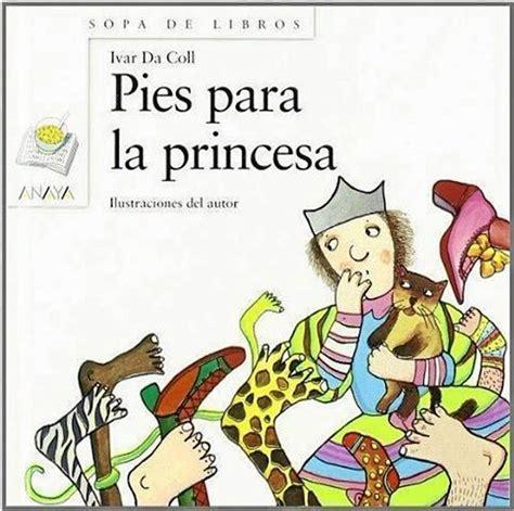Festival Del Libro Y La Lectura Para Niños  Gente De Cabecera