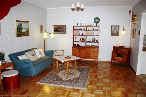 Wohnzimmer 50er Jahre by Finnland Russische F 246 Deration Schweden Tagebuch 11