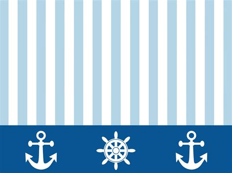 Nautical Background Nautical Wallpaper Background Free Stock Photo