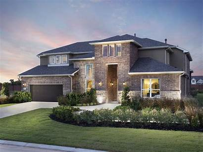 Homes Meritage Featured Builder Florence Press