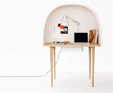 bureau ligne roset bureau bulle en bois rewrite ligne roset