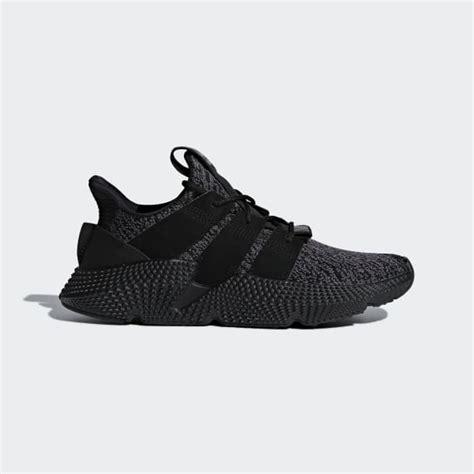Harga Adidas Prophere adidas prophere shoes black adidas us
