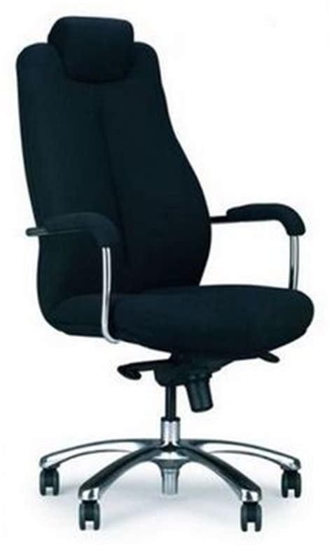 fauteuils de bureau fauteuils direction