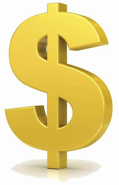 Dollar Clipart Money 2d Icon Freepngimg 1221