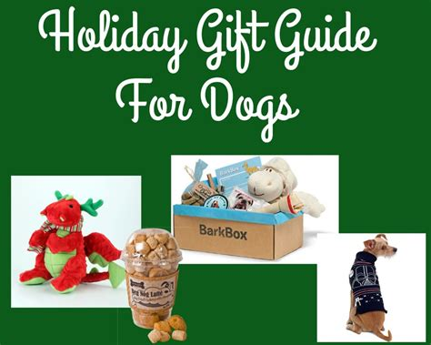 2013 christmas gift guide gift guide for dogs 2013 this pug