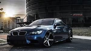 Hd Automobile : full hd sports car wallpaper wallpapersafari ~ Gottalentnigeria.com Avis de Voitures