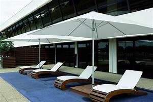 Sonnenschirme mester bielefeld for Französischer balkon mit schutzhülle für sonnenschirm 4m wetterschutz