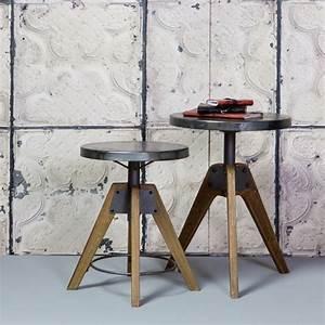 Ikea Hocker Holz : die besten 17 ideen zu sitzhocker auf pinterest hocker ~ Michelbontemps.com Haus und Dekorationen